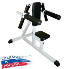 Боковые дельты/Дельта-машина Ferrum ПФ-35
