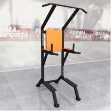 Стойка турник 3 в 1 Forma-Sporta 950