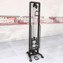 Блочная стойка на свободных весах Forma-Sporta 1027