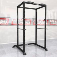 Силовая рама Forma-Sporta 792