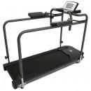 Беговая дорожка для реабилитации American Motion Fitness 8612R