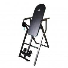 Инверсионные стол 6 в 1 DFC IT6000