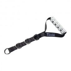 Гибкая тяга Fitness Tools NB59A