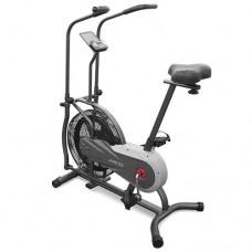 Аэробайк Carbon Fitness A808 (Assault Bike)