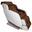 Массажное кресло GESS Integro beige