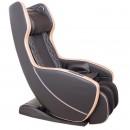 Массажное кресло GESS Bend Brown-black