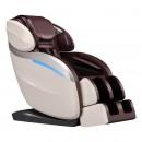 Массажное кресло GESS Futuro coffee