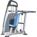Жим вертикальный сидя Vertex NWS 103