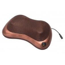 Массажная подушка UNO Shiatsu, bronze