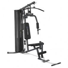 Мультистанция/Силовой комплекс Oxygen Fitness IRVING