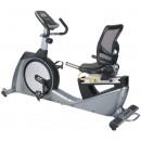 Велотренажер горизонтальный Ultra Gym UG-B003/2