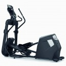 Эллиптический тренажер Ultra Gym UG-Pro X450