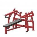 Независимый жим от груди лежа Ultra Gym UG-XM 12