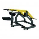 Трицепс-машина Ultra Gym UG-SV 972