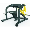 Бицепс-машина Ultra Gym UG-SV 971