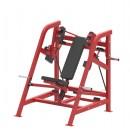 Пулловер Ultra Gym UG-XM 20