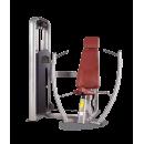Жим от груди сидя Bronze Gym MV-001