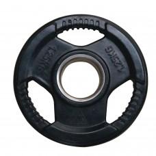 Диск/блин 1.25 кг/51 мм DFC WP015-51-1.25