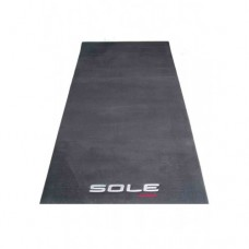 Коврик под тренажеры Sole Fitness SoleMat