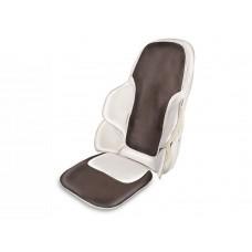 Мобильное массажное кресло-накидка OGAWA EstiloLux OZ0958