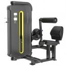 Пресс-машина Bronze Gym BW-3073